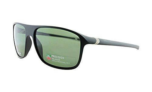 6041 Sunglasses - 7
