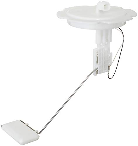 Spectra Premium FG262A Fuel Sender with Float