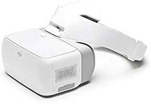 DJI Goggles Immersive Accessory Support