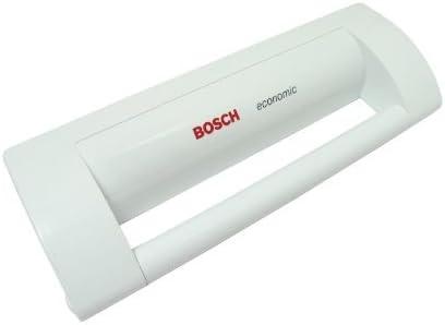 Bosch Economic Kühlschrank : Bosch kühlschrank gefrierschrank griff: amazon.de: küche & haushalt