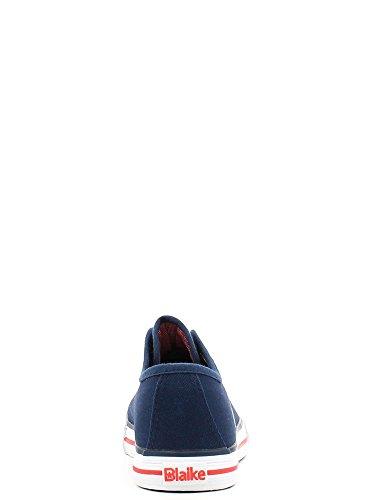 Blaike BV020004T Zapatos Niño Navy