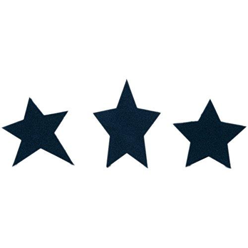 joggles-foam-stamps-2x2-to-2x275-3pcs-star-set-1