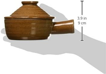 Stone Wave Micro Cooker
