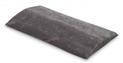 テンピュールの腰枕