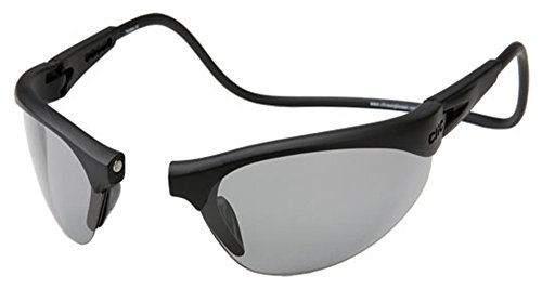 Clic Magnetic Sunglass Fishing Series in - Sunglasses Clic