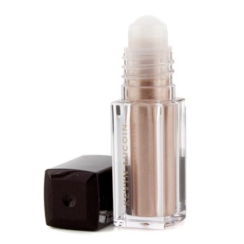 Kevyn Aucoin The Loose Shimmer Shadow - # Rose Quartz 2.3g/0.08oz (Kevyn Aucoin Loose Powder)