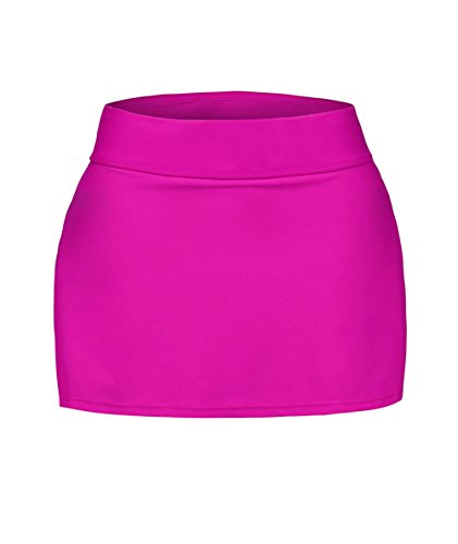 peggynco-womens-rosy-skirted-swim-bikini-bottom-m