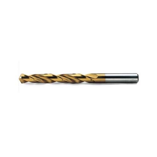 414 Entirely Ground Twist Drill HSS-TiN Beta Tools 004140160 Pack of 5 pcs