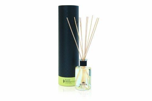 (Ecoya Reed Diffuser in French Pear)