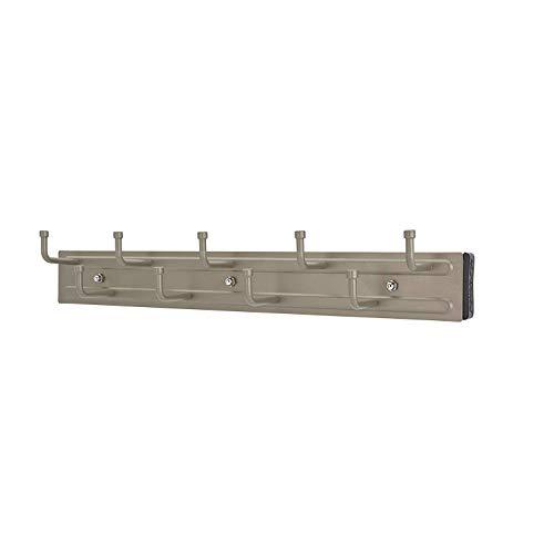 Rev-A-Shelf BRC-14SN 14-Inch Wall