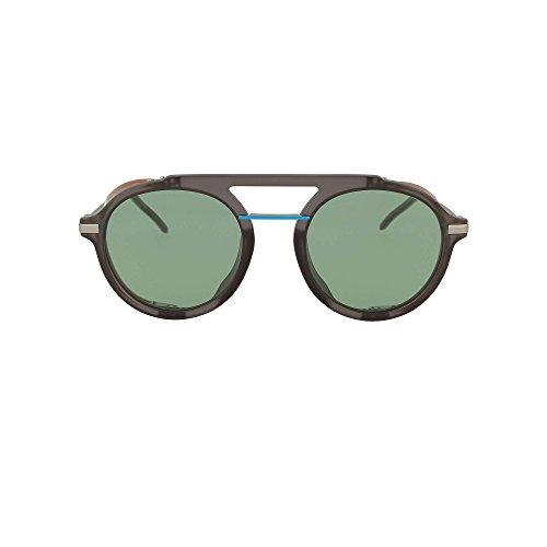 Fendi Men FFM0012S-0KB7-52mm - Fendi Men Sunglasses