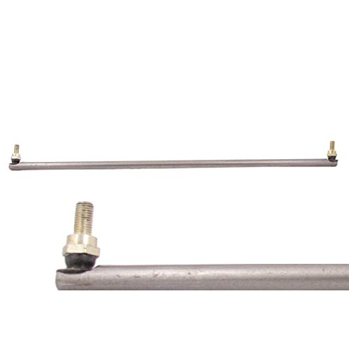 - Husqvarna 171888 Lawn Tractor Tie Rod Genuine Original Equipment Manufacturer (OEM) Part