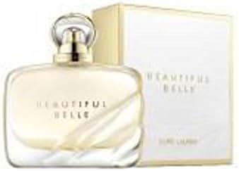 Estee Lauder Beautiful Belle Eau de Parfum Spray 3.4oz/100ml