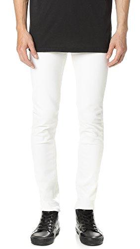 cheap-monday-mens-tight-jeans-white-34