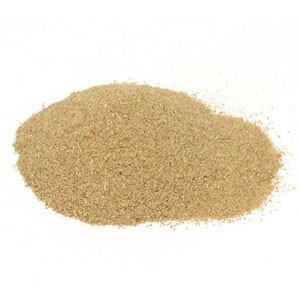 Poke Root Powder Wildcrafted