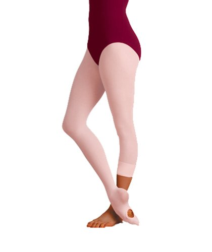 707a76e3c EUROTARD 210 WOMENS CONVERTIBLE TIGHTS (SMALL MEDIUM