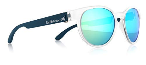 527bf8257f Red Bull Spect Wing 4 Polarized Sunglasses Wing4-004P