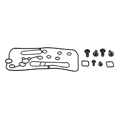All Balls Racing 26-1510 Mid Body Gasket Kit: Automotive