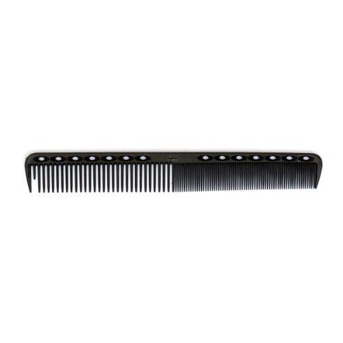 ys park comb 339 carbon - 1