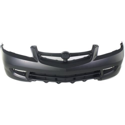 Go-Parts ª Aftermarket Replacement for 2001-2003 Acura MDX Front Bumper Cover 04711S3VA90ZZ AC1000140 for Acura MDX Acura Mdx Front Bumper