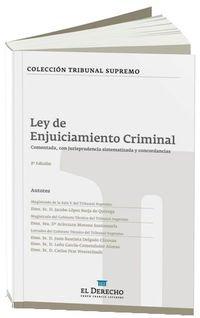 Élémens de la grammaire latine. 2de édition - Charles François Lhomond