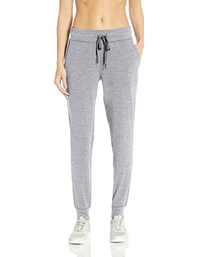 Buy joggers for running