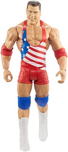 WWE Kurt Angle Core Figure Series # 95 GCB56