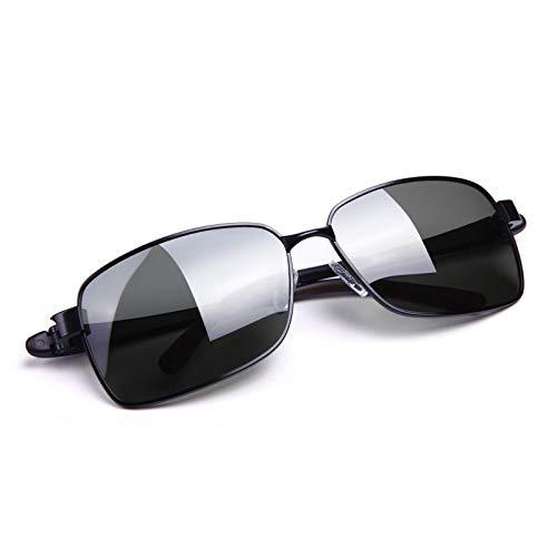 sunglasses conducteur Sport Soleil Lunettes nbsp;Petite de Mjia Homme nbsp;Montantes polariseur Miroir Lunettes de nbsp; Parasol pour boîte Zdqt4w