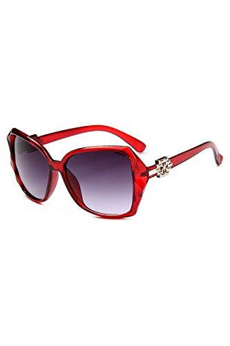 UV Winered Clasico 100 Mujeres Gafas Polarizadas De Proteccion Tamaño Sol Gran Las De xq7YpOx