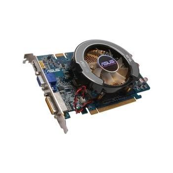 ASUS EN9500GT OCDI512MA DRIVERS PC