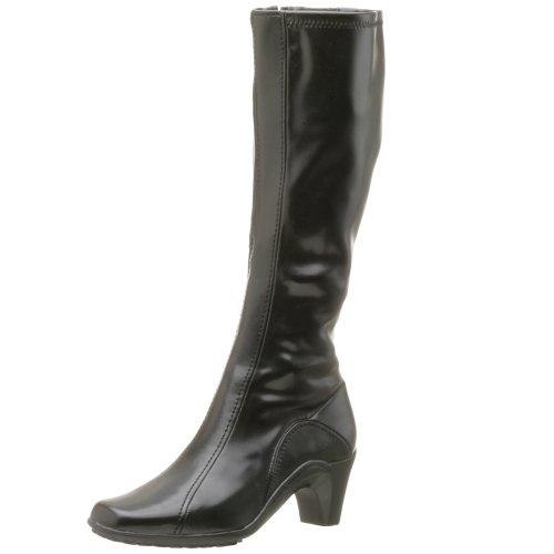 Aerosoles Womens Lasticity Tall Boot