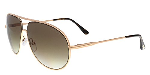 tom-ford-ft0450-cliff-28f-shiny-rose-gold-sunglasses