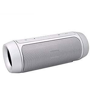 Koinor Eetbank Bottom.Kohinoor Ch 2 Hd Quality 3d Sound Bass Portable Wireless Bluetooth