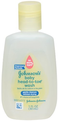 johnsons-baby-wash-head-to-toe-1-ounce-pack-of-3-by-johnsons-baby