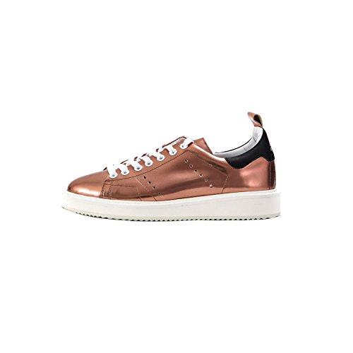 C5 C5 COL Golden Womens Starter The Sneaker G29WS631 Goose Copper pAnwR