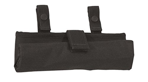 Voodoo Tactical Roll-up Dump Pouch -