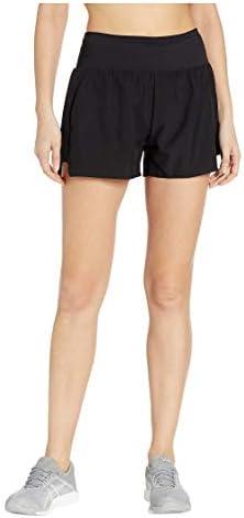 """ボトムス ハーフパンツ・ショーツ 3.5"""" Shorts Performanc レディース [並行輸入品]"""