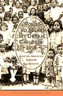 img - for Words to Make My Dream Childen Live: A Book of African American Quotations book / textbook / text book