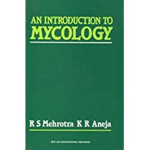 An Introduction to Mycology