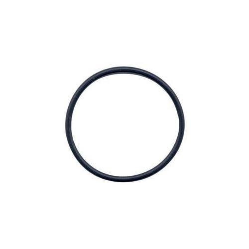 (Streamlight 700025 PolyStinger Replacement O-Ring Tail Cap)