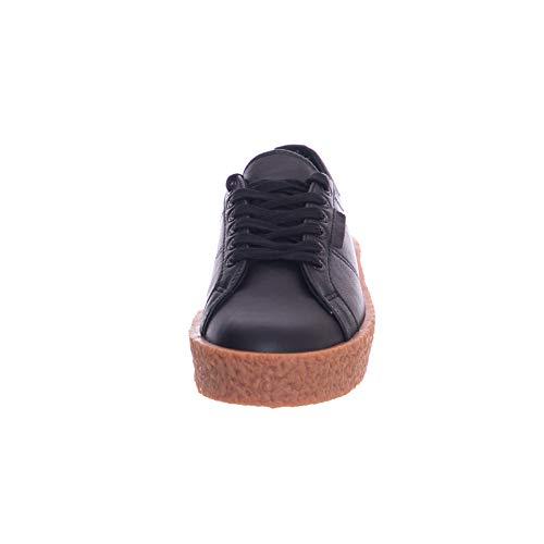 By Superga Superga PauraSneakers By PauraSneakers Alpina Alpina Nero Superga By Alpina Nero PauraSneakers 8nXP0NwOk