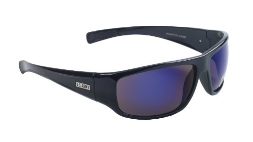 Us Army Sunglasses, AR10, - U.s. Sunglasses Army