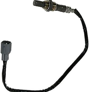 For ES300 4Runner Avalon Camry 2.4L 2.5L Denso OEM Oxygen O2 Sensor NEW