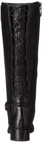 D IBottes D Geox Geox D Felicity Geox Felicity IBottes Felicity IBottes FemmeSchwarz FemmeSchwarz Yvbm7If6gy