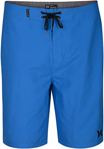- Hurley Men's One & Only 2.0 21