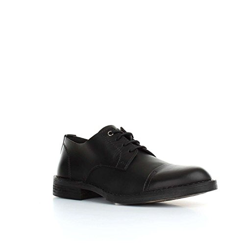 Diesel D-Pit Low Hombres Zapatos