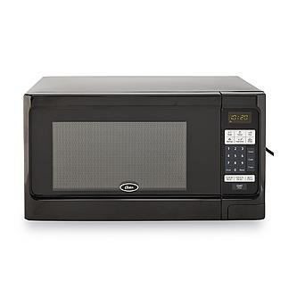 oster 1000 watt microwave - 8