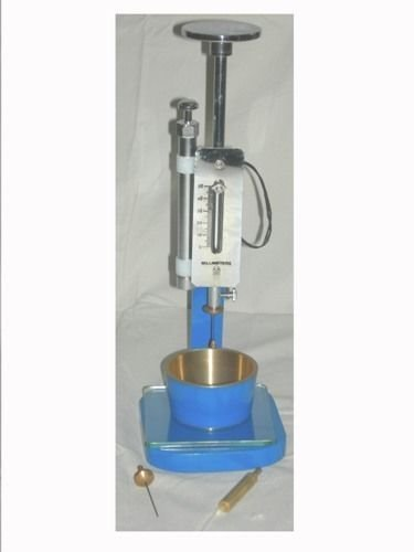 vicat needle apparatus level and surveying equipment