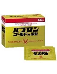 日亚:缓解治疗感冒发热,大正制药综合感冒药