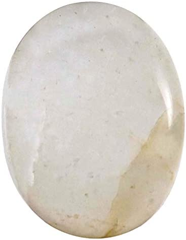 31 Pcs For Making Ring Or Pendant Silky Moonstone 711.10 Cts. 100 /% Natural Lot Of Shiny Silky Moonstone Oval /& Round Cabochon Gemstone